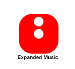 Expanded Music Srl