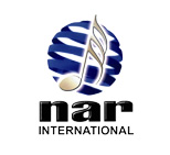 Nar International Srl