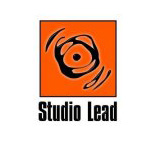 Studio Lead Srl
